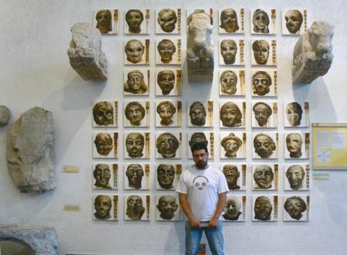 LorenzoManenti_MuseoBergamo