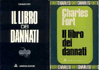 cop_libro_dannati