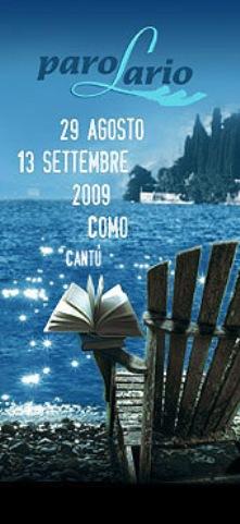 parolario2009