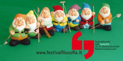Festivalfilosofia