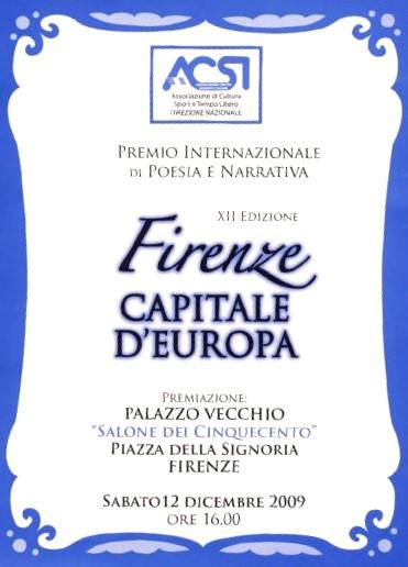 Firenze_manifesto