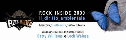 RockInside_Mantova