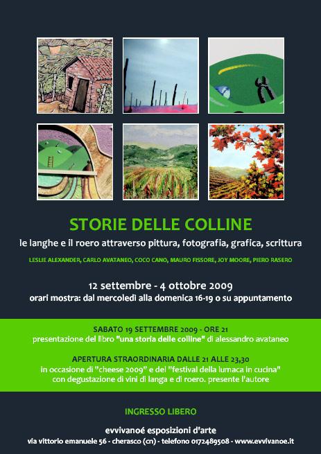 storie_delle_colline_langhe