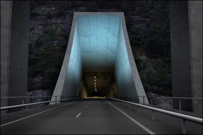 Tunnel_Hardanger1