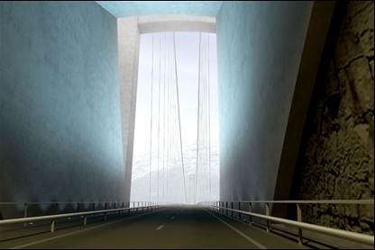 Tunnel_Hardanger2