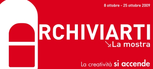 Archiviarti