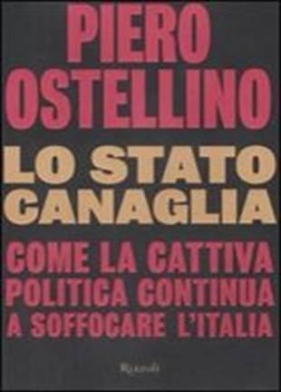 Cop_Ostellino