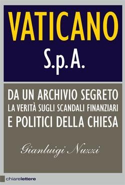 cop_vaticanospa
