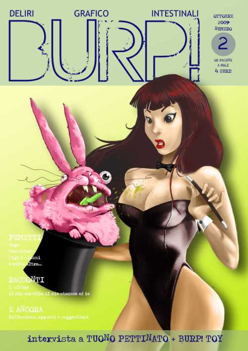 copertina_Burp