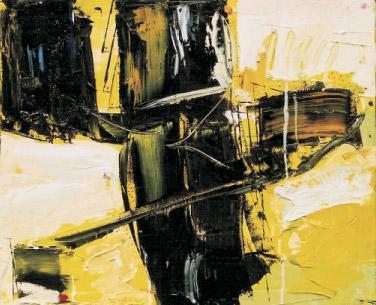 flis_composizione_giallo