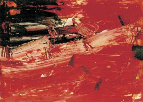 flis_composizione_rosso