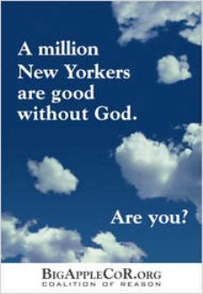 good_without_god