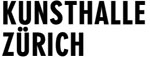 khzh_logo_1_copy