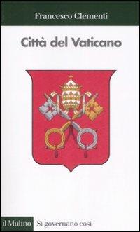 Vaticano_clementi