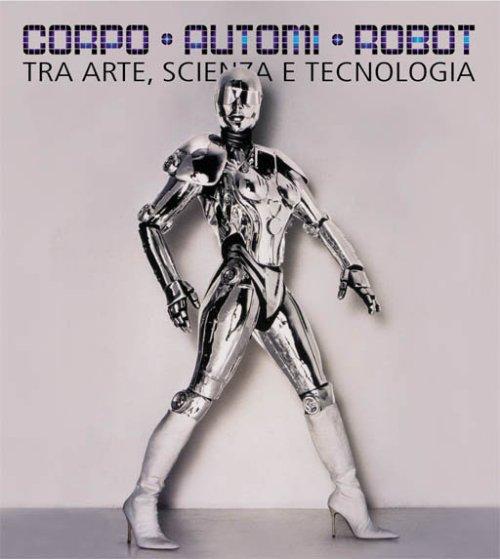 Corpo_automi_robot