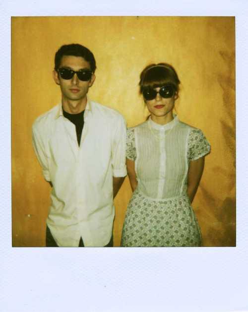 Diverting_Duo polaroid