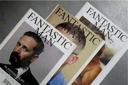 fantasticman
