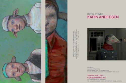 Karin_Andersen