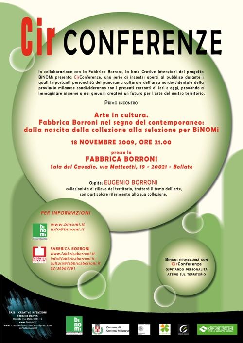locandina-conferenze_Binomi